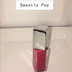 Sweetie Pop Lipstick